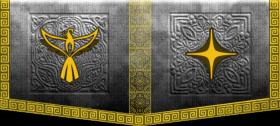 Runesprogs