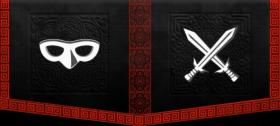 The Nifty Ninjas