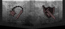 RuneWoot