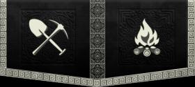 Rei Arthur Clan