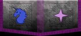 Rainbow Legion