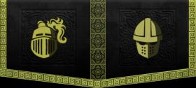 black knights5281