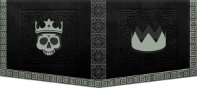 Crown Empire