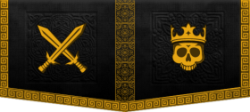 THE KINGS OF DRAGON