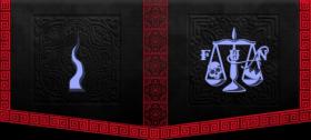 The Runemortals