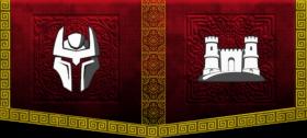 Kingdom Of Lacertus