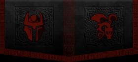 dragon kilers war14h