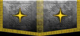 GuaRDs OF SaTAn