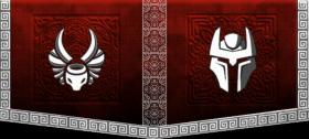 Sanguinarios III