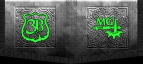 gods of gates
