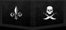 leigion of demons