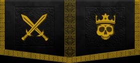 X Royal Knights X