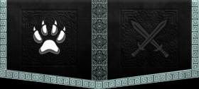 Runescapebgss4t1