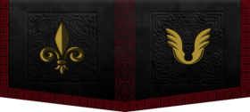 OMG Runescape