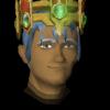 KnightedSoul