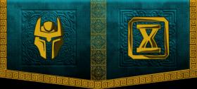 Adamanite Dragons