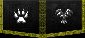royal zamorak