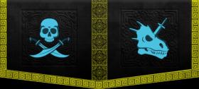 dragon warior