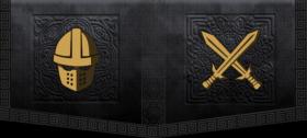 Ironmen Kingdom