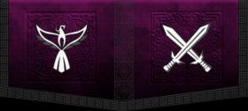 Discreet Assassins