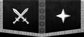 Sword Arts Online