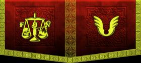 The Honor Society
