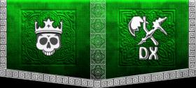 Gods Rune