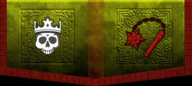 klan kong
