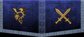 Masters of Rah