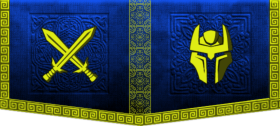 Rune Thiefs