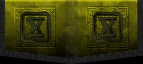 Guerreiros sombrio 2