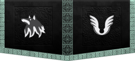 semie dragoons
