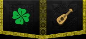 Irish Drinking Clan