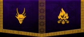 Grand Skill Clan