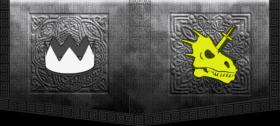 Beastal Knights