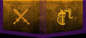 The Civil Game Clan