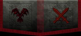 viking beserkers