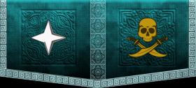 Sarodomin legends