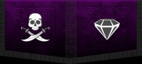SK Clan Mercenarios