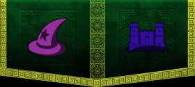 Royal War Lords