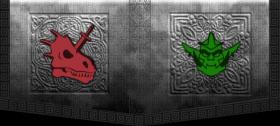 Aliance of War s
