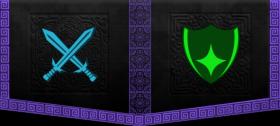 Battle of the runes