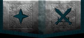 Lords of Saradomim