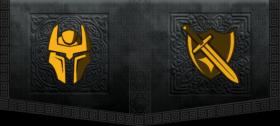 Dead Knights Templar