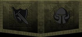 Army of Coaltons