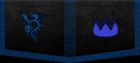 Runescape Powerforce