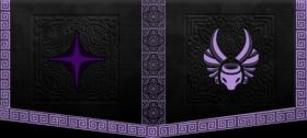 black kingdom