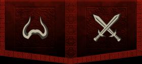 Dark Shadow Clan