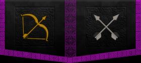 Araluen Warriors