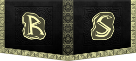 RuneScape Talk Show